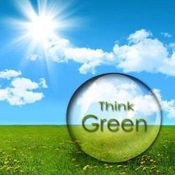 green01-250