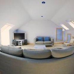 lofts04-250