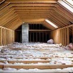 lofts05-250